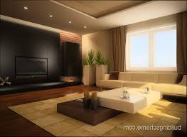 Wohnzimmer Deckenbeleuchtung Modern Beleuchtung Wohnzimmer Jtleigh Com Hausgestaltung Ideen