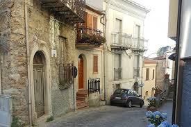 Galati Home Design Capo D Orlando Al Palmento In Galati Mamertino In Sicily