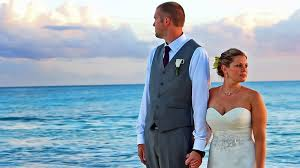 wedding videography chicago 12 best ideas about wedding videography chicago on
