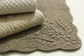 tappeti da bagno tappeti bagno di design consigli per sceglierli al meglio
