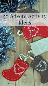 95 best christmas crafts u0026 fun images on pinterest