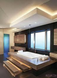 nautical bathroom light fixtures 63 creative contemporary bathroom light fixtures electric hallway