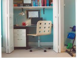 Home Office Design Orlando Mesmerizing 20 Office Closet Organization Ideas Design Ideas Of