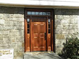 regina door and design