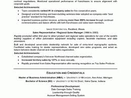 resume headline sles 28 images resume headline for area sales