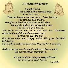 13 best thanksgiving prayer images on bible verses