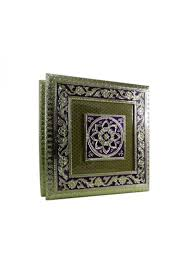 38 best home decor images on pinterest gift boxes idol and ganesha