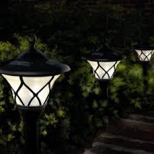 decorative outdoor solar lights decoration solar patio lights garden lighting decor mpmaloneylaw com