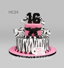marriage cake carlo s bakery wedding cake designs