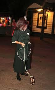 Disney Halloween Costumes Dogs Pin Trish Nall Disney U0027s Haunted Mansion