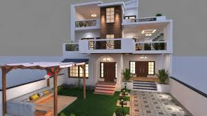 design home architects bhopal madhya pradesh nadir constructions kohe fiza builders u0026 developers in bhopal