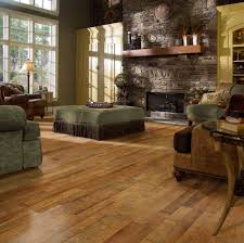 Shaw Classic Charm Laminate Flooring Shaw Engineered Hardwood Floors This Year Shaw Was Ranked No 1