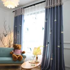 Window Curtains On Sale Nautical Window Treatments Dragon Fly