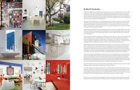 design100 book u2013 keith d u0027mello