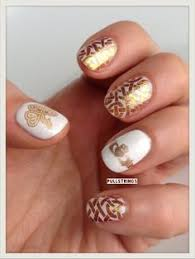 irish nails my nail creations pinterest irish nails irish