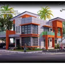 dream house design home design philippine dream house design contemporary house