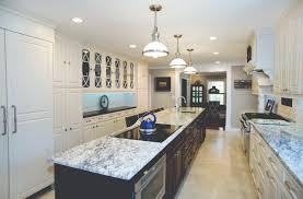 2016 excellence in kitchen design honorable mention rosewell road