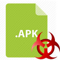 hacked apk top 7 best android no root hacking apps methods