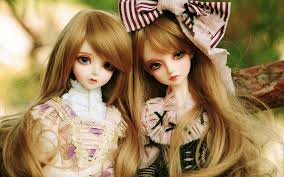 barbie toy doll wallpaper 6773851