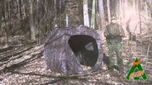 Hunting Ground Blinds On Sale Cheap Pop Up Hunting Blinds Sale Find Pop Up Hunting Blinds Sale