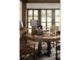 hooker furniture dining room little blanco steamer trunk bar 5960