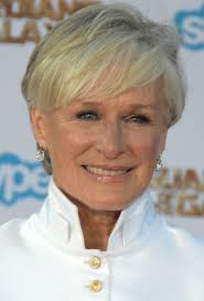 tony and guy hairstyles for women over 60 glenn close wikipedia