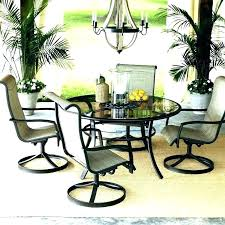 sears kitchen furniture reliable sears kitchen table sets dining room dayri me dj djoly