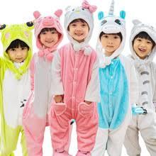 Animal Halloween Costumes Kids Popular Pokemon Halloween Costumes Kids Buy Cheap Pokemon