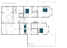 large bungalow house plans webbkyrkan com webbkyrkan com chalet style homes 100 images modular home german house plans