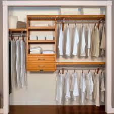 closet organizer buying guide hayneedle com