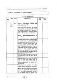 section 7 bill of quantities preamble dimts in mafiadoc com