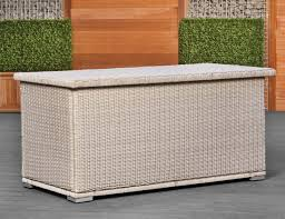 how to buy cushion boxes outdoor furniture u2014 porch and landscape ideas