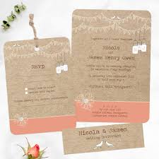 wedding invitation wording in evening wedding invitation wording exles