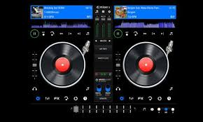 photo studio pro apk dj studio pro apk free audio app for