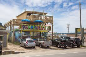 Urban Kitchen Outer Banks Best Burger On The Outer Banks Art U0027s Place In Kitty Hawk