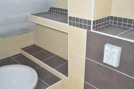 kosten badezimmer neubau kosten bad preise für wanne dusche co im badezimmer hausbau