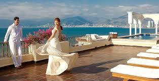 all inclusive wedding packages island destination weddings anywhere you wish to wed carribean europe