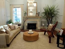 Modern Style Living Room by Modern Style For Classic Rooms Hgtv Design Star Hgtv