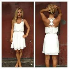 graduation dresses 8th grade 100 2015 cheap white graduation dresses for 8th grade college