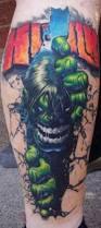 marvel sleeve tattoo black and white 1000 geometric tattoos ideas