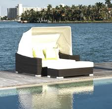 Patio Daybeds For Sale Outdoor Daybed With Canopy Uk Aqua Luxe Quest Canopy Outdoor Patio