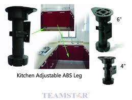 kitchen cabinets on legs kitchen cabinet ideas ceiltulloch