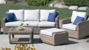 discount patio furniture dallas interior csogospel com discount