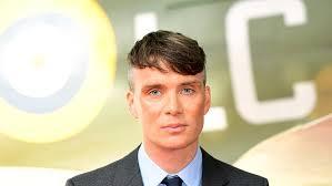 peaky blinders haircut how to cillian murphy not a fan of peaky blinders hair cut irish examiner
