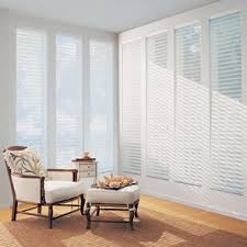 sheer window treatments fabric window shades dallas fort worth texas