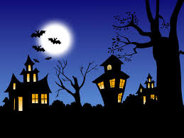 learn more about the origin and history of halloween history of