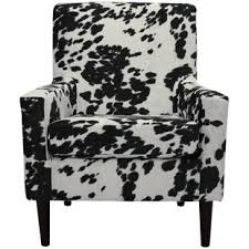 Animal Print Accent Chair Animal Print Accent Chairs You Ll Wayfair