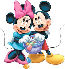disney easter clipart happy easter thanksgiving 2018