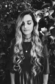 31 best hair colors styles images on pinterest hairstyles make
