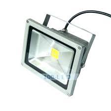 commercial outdoor lighting fixtures sophisticated commercial outdoor led flood light fixtures led